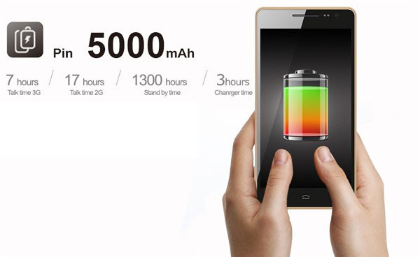 thay-pin-masstel-b5000.jpg