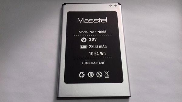 thay-pin-masstel-n668-1