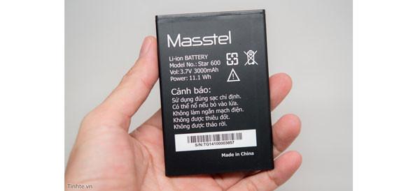thay-pin-masstel-star-500.jpg
