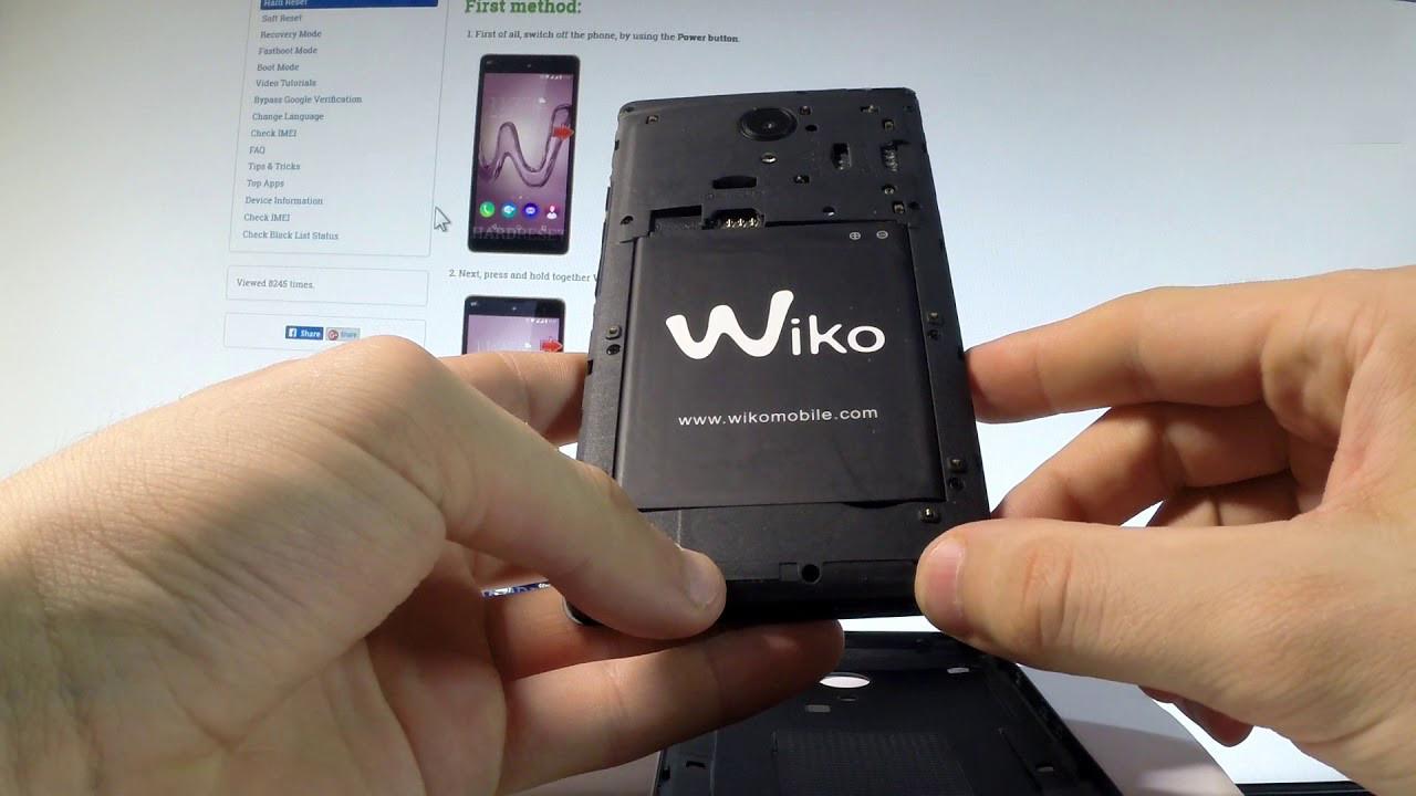 thay-pin-wiko-lenny-4-plus