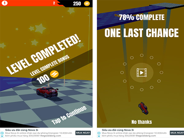 game-dua-xe-skiddy-car-4