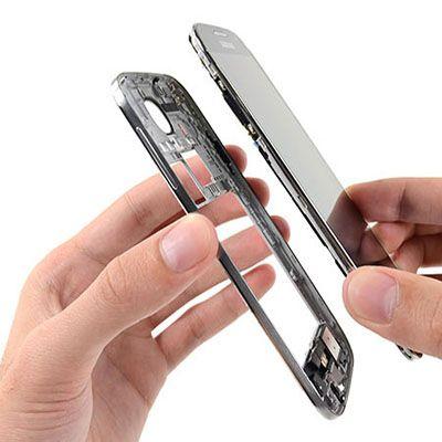 Thay Viền - Vỏ Benzen Samsung Galaxy S5
