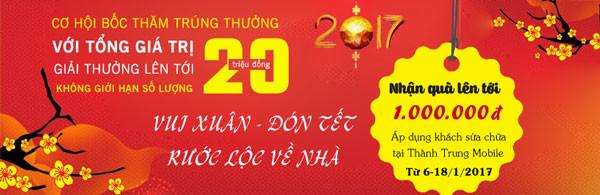 danh-sach-khach-hang-trung-thuong-chuong-trinh-vui-xuan-don-tet-ruoc-loc-ve-nha-1