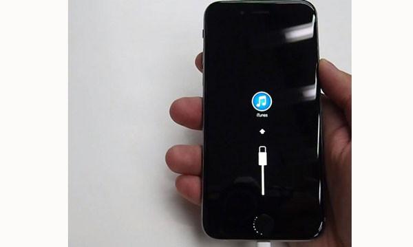 chay-lai-phan-mem-iphone-7-plus-1