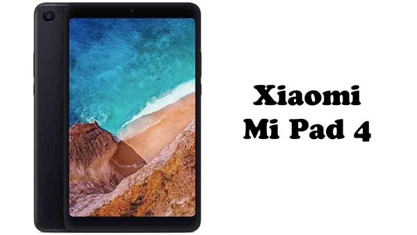 mo-khoa-xoa-pha-khoa-tai-khoan-micloud-xiaomi-mi-pad-4-1