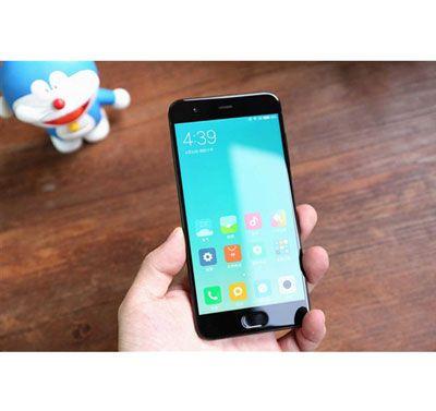 Mở khóa, xóa, phá khóa tài khoản Micloud Xiaomi Mi6 & Mi6X