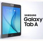 Thay chân sạc Samsung Galaxy Tab A 9.7