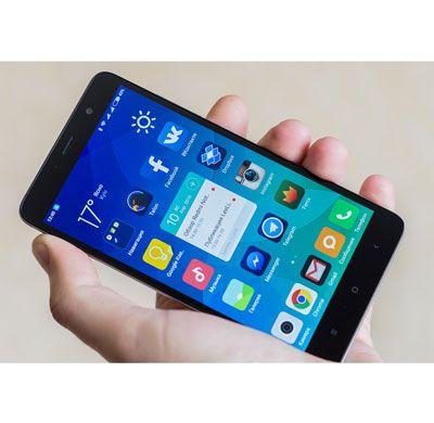 Thay chân sạc Xiaomi Redmi Note 3 Pro