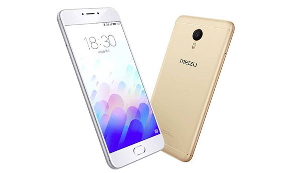 thay-day-phim-home-meizu-m3-note-1