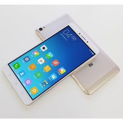Thay đuôi sạc Xiaomi Mi Max