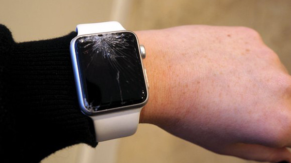 thay-man-hinh-apple-watch-series-4-2