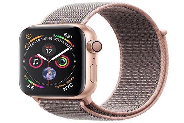 thay-man-hinh-apple-watch-series-4-1