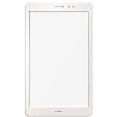 Thay mặt kính cảm ứng Huawei Mediapad T3 8.0