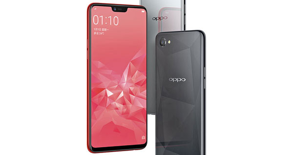 thay-mat-kinh-oppo-a3s