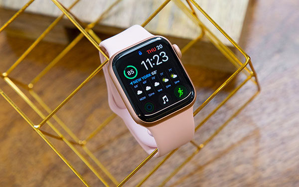thay-pin-apple-watch-series-4-1