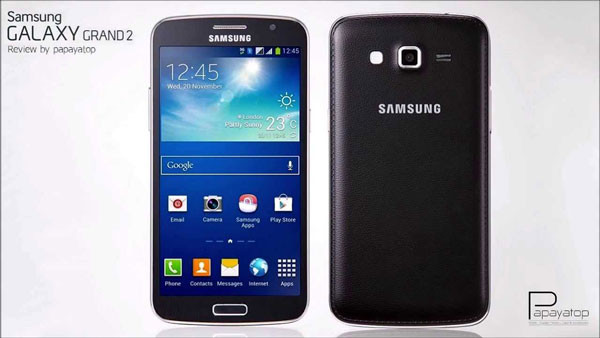 thay-pin-samsung-galaxy-grand-2