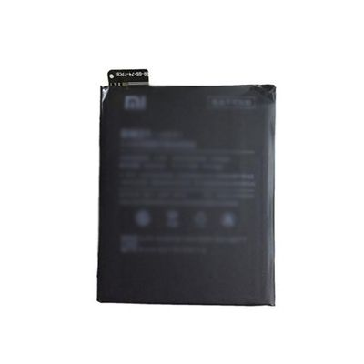 Thay pin Xiaomi Mi4s