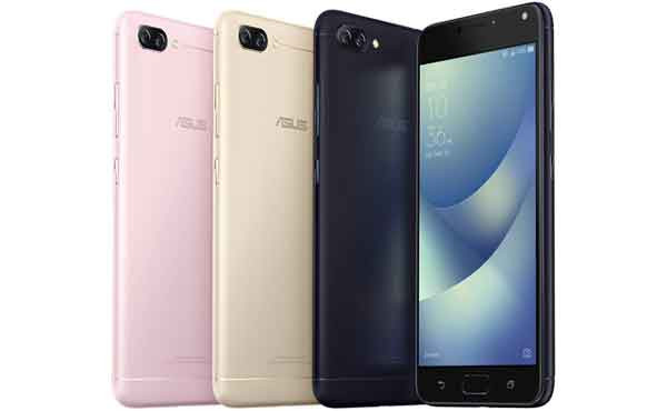 ep-thay-mat-kinh-cam-ung-asus-zenfone-4