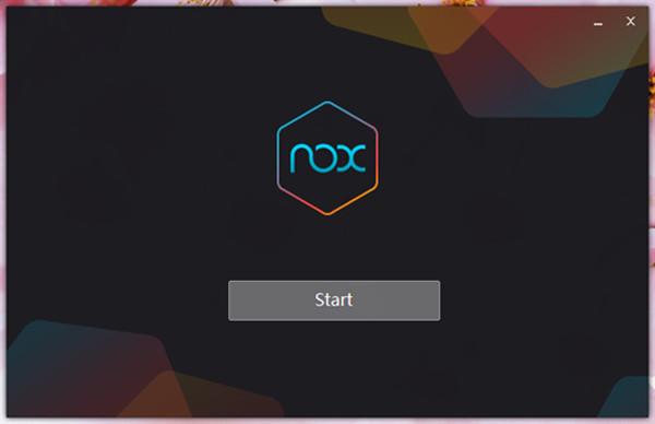 Tải NOX - Download Nox Player 6 2 6 1 - Phần mềm giả lập máy tính