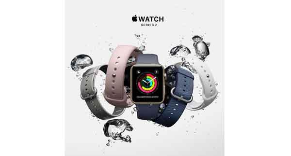 ma-vang-apple-watch-seri-2-1
