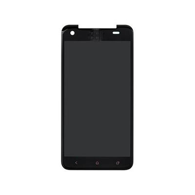 Màn hình Sony Xperia S LT26i