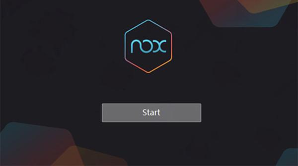 tai-nox-app-player-5