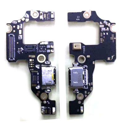 Thay chân sạc Huawei Nova 3, 3i, 3e