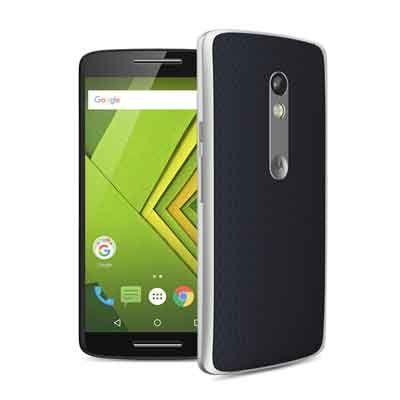 Thay mặt kính Motorola X Play