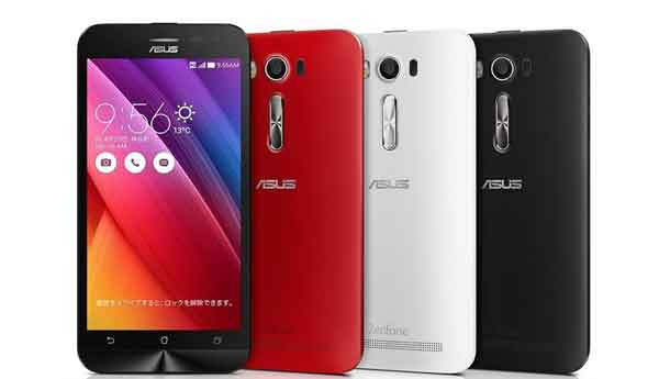thay-pin-asus-zenfone-2-laser-5-inch