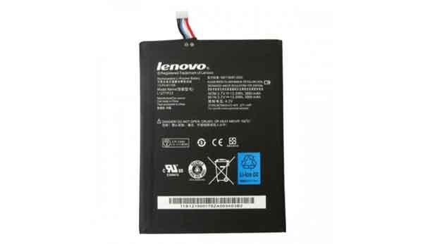 thay-pin-lenovo-a5000-1
