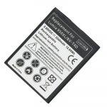 Thay pin Microsoft Lumia 950, 950 XL