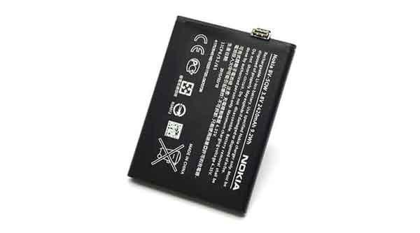 thay-pin-nokia-930-1