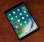 Unlock, mở khóa iCloud iPad Pro 10.5 không giữ 3G