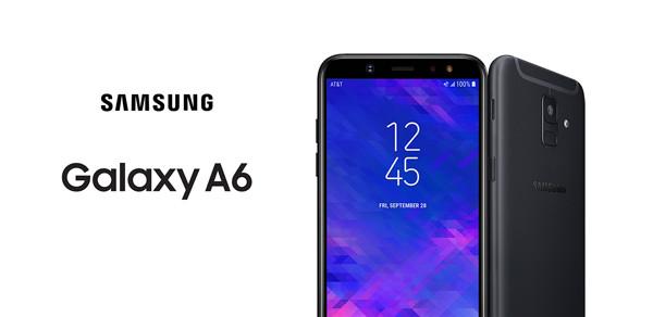 unlock-mo-mang-samsung-galaxy-a6