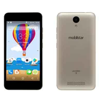 Thay màn hình Mobiistar Lai Zoro 3