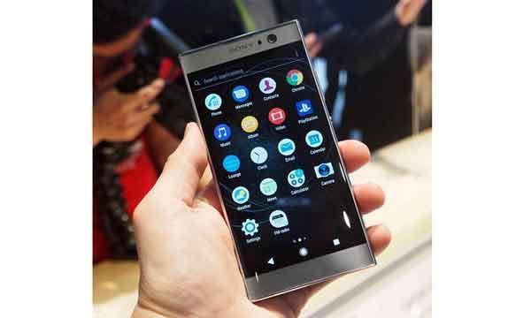thay-man-hinh-Sony-Xperia-XA2-XA2-Ultra-XA2 Plus-1