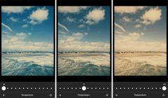 Khám phá top 10 App chỉnh ảnh đẹp nhất trên iPhone