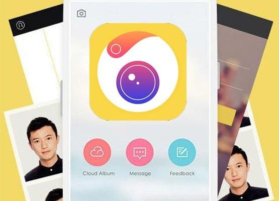 app-chinh-anh-12