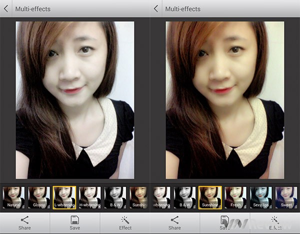 app-chinh-anh-13
