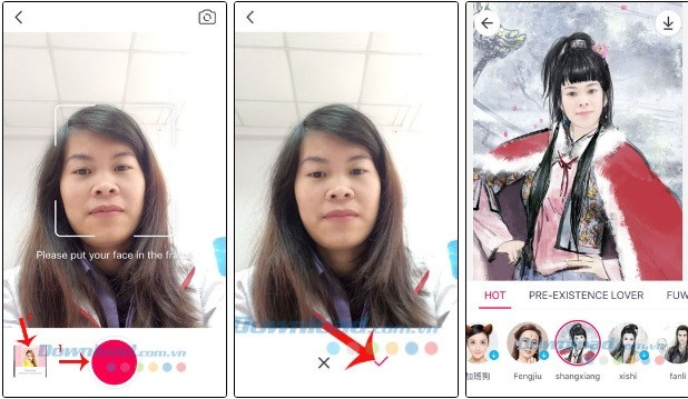 app-chinh-anh-29