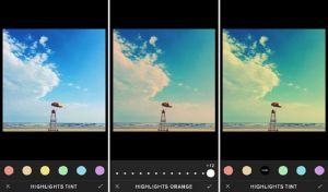 Top 10 App chỉnh sửa ảnh đẹp cho Android