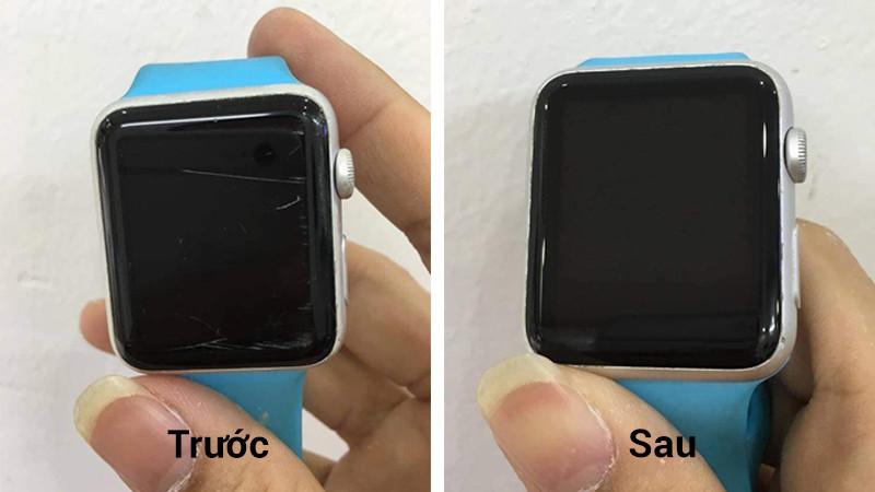 danh-bong-mat-kinh-apple-watch-series-1-2-3-4-2