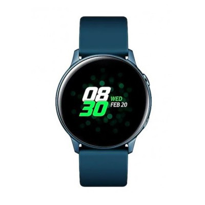 danh-bong-mat-kinh-samsung-galaxy-watch-active-3
