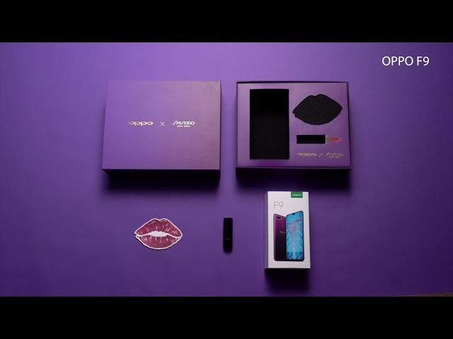 thay-mat-kinh-oppo-f9-1