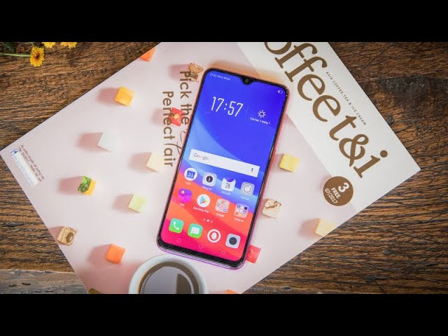 thay-mat-kinh-oppo-f9-3