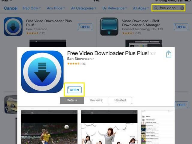 Gợi ý cách tải phim về điện thoại Android bằng ứng dụng tốt nhất cho bạn
