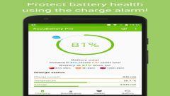 Hướng dẫn cách kiểm tra độ chai pin trên Huawei