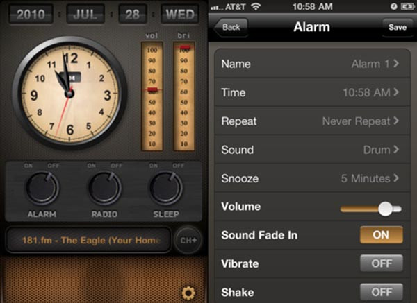 cach-nghe-dai-fm-tren-iphone-3