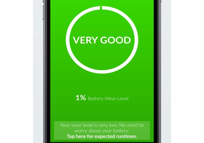 Hướng dẫn bạn cách kiểm tra độ chai pin Samsung Note 8 nhanh chóng, chính xác