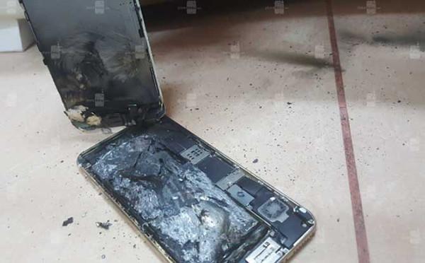 iphone-6-phat-no-do-pin-hong